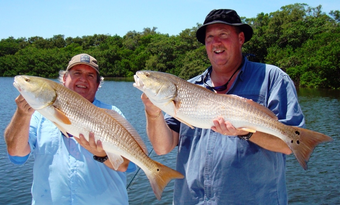 Redfish-Charter-Fishing.JPG