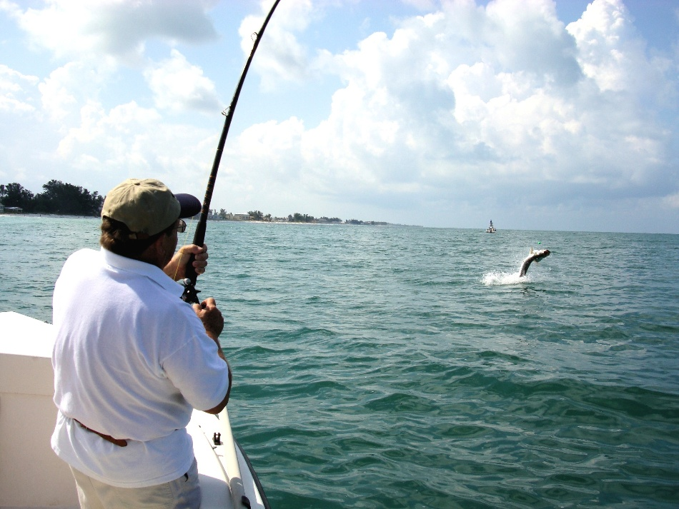 Tarpon-Fishing-Fighting-Jumping.JPG